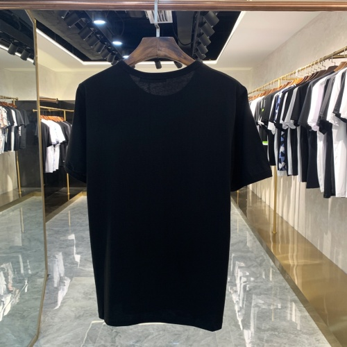 Replica Dolce & Gabbana D&G T-Shirts Short Sleeved For Men #867969 $41.00 USD for Wholesale