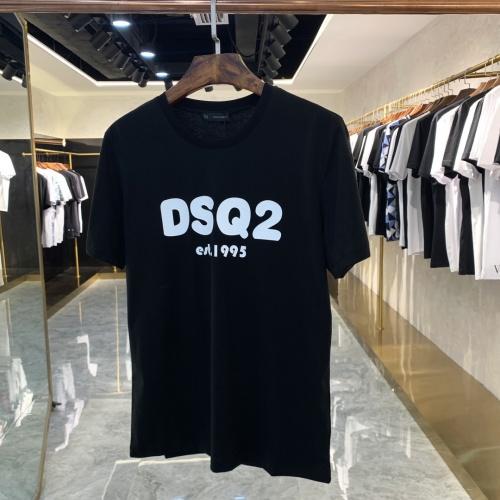 Moncler T-Shirts Short Sleeved For Men #867985