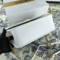 $135.00 USD Versace AAA Quality Messenger Bags For Women #855694