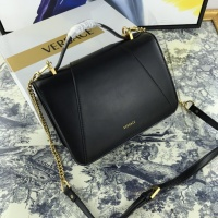 $135.00 USD Versace AAA Quality Messenger Bags For Women #855697