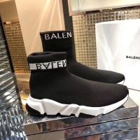 $76.00 USD Balenciaga Boots For Men #855800