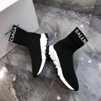 $76.00 USD Balenciaga Boots For Women #855803