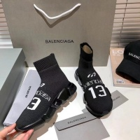 $76.00 USD Balenciaga Boots For Men #855807
