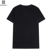 $29.00 USD Givenchy T-Shirts Short Sleeved For Men #855835