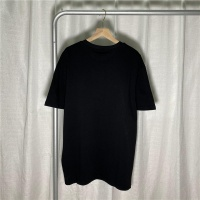 $29.00 USD Givenchy T-Shirts Short Sleeved For Men #855836