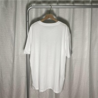 $29.00 USD Givenchy T-Shirts Short Sleeved For Men #855837
