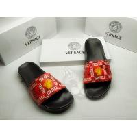 $40.00 USD Versace Slippers For Men #855883