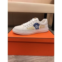 $76.00 USD Versace Casual Shoes For Men #855933