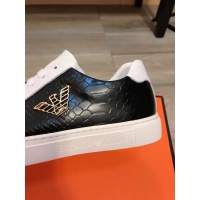 $80.00 USD Armani Casual Shoes For Men #855935