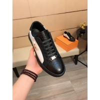 $80.00 USD Armani Casual Shoes For Men #855936