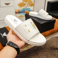 $52.00 USD Armani Slippers For Men #855965