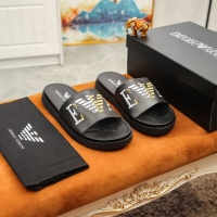 $52.00 USD Armani Slippers For Men #855967