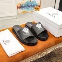 $48.00 USD Versace Slippers For Men #855969