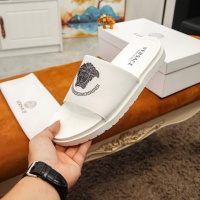 $48.00 USD Versace Slippers For Men #855970