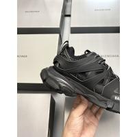 $163.00 USD Balenciaga Fashion Shoes For Men #855973
