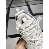 $163.00 USD Balenciaga Fashion Shoes For Men #855974
