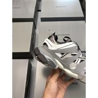 $163.00 USD Balenciaga Fashion Shoes For Men #855975