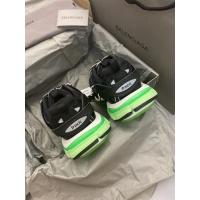 $163.00 USD Balenciaga Fashion Shoes For Men #855978