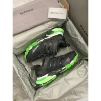 $163.00 USD Balenciaga Fashion Shoes For Men #855978