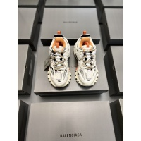 $163.00 USD Balenciaga Fashion Shoes For Women #855979