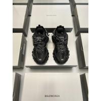 $163.00 USD Balenciaga Fashion Shoes For Women #855980