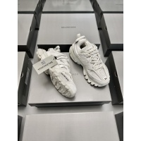 $163.00 USD Balenciaga Fashion Shoes For Women #855981