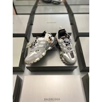 $163.00 USD Balenciaga Fashion Shoes For Women #855982