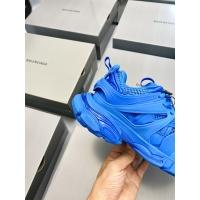 $163.00 USD Balenciaga Fashion Shoes For Women #855983