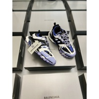 $163.00 USD Balenciaga Fashion Shoes For Women #855984