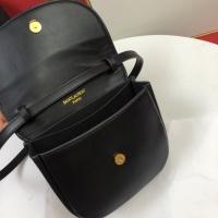 $82.00 USD Yves Saint Laurent YSL AAA Messenger Bags For Women #856063