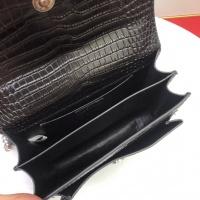 $100.00 USD Yves Saint Laurent YSL AAA Messenger Bags For Women #856073