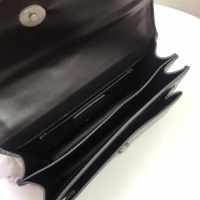 $100.00 USD Yves Saint Laurent YSL AAA Messenger Bags For Women #856077