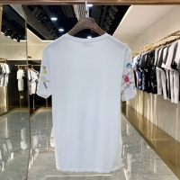 $41.00 USD Givenchy T-Shirts Short Sleeved For Men #856400