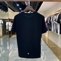 $41.00 USD Givenchy T-Shirts Short Sleeved For Men #856423