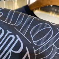 $41.00 USD Christian Dior T-Shirts Short Sleeved For Men #856427