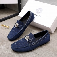 $68.00 USD Versace Casual Shoes For Men #856504