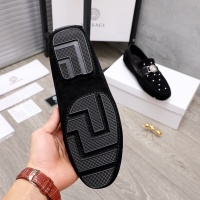 $68.00 USD Versace Casual Shoes For Men #856506