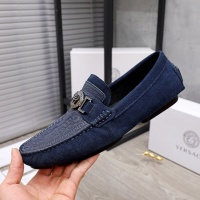 $68.00 USD Versace Casual Shoes For Men #856507