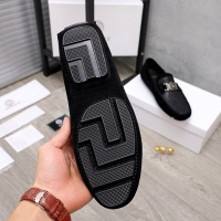 $68.00 USD Versace Casual Shoes For Men #856508