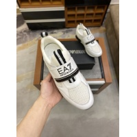 $80.00 USD Armani Casual Shoes For Men #856524