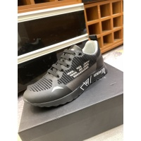 $80.00 USD Armani Casual Shoes For Men #856525