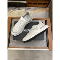 $80.00 USD Armani Casual Shoes For Men #856526