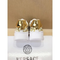 $76.00 USD Versace Casual Shoes For Men #856543