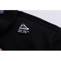 $40.00 USD Ralph Lauren Polo T-Shirts Short Sleeved For Men #856861