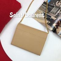 $88.00 USD Yves Saint Laurent YSL AAA Messenger Bags #856864