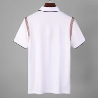 $39.00 USD Burberry T-Shirts Short Sleeved For Men #856870
