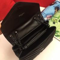 $88.00 USD Yves Saint Laurent YSL AAA Messenger Bags #856883