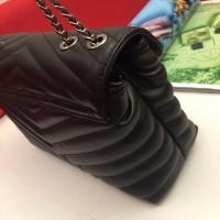$88.00 USD Yves Saint Laurent YSL AAA Messenger Bags #856884