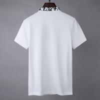 $39.00 USD Christian Dior T-Shirts Short Sleeved For Men #856885
