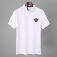 $39.00 USD Versace T-Shirts Short Sleeved For Men #856888